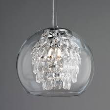 Unique Pendant Light Wonderful Unique Pendant Lights 25 Best Ideas About Kitchen