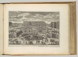 from italy to france gardens in the court of louis xiv and after