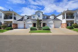the windsor townhomes and apartments rentals lakewood co trulia