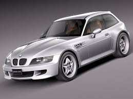 bmw z3 wagon 20 best z3 coupe images on beautiful bmw z3 coupe and