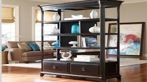 living room dividers living room divider design ideas interior designs living rooms
