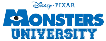 10 pixar u0027s u0027monsters university