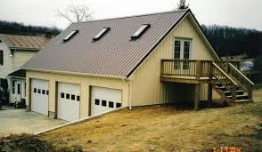 roof olympus digital camera insulating garage roof endearing