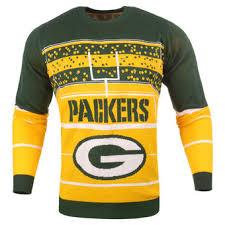 raiders light up christmas sweater nfl ugly sweaters light up sweaters holiday christmas sweaters