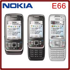 nokia e5 smartphone professionale con tastiera qwerty e52 original nokia e52 bluetooth wifi gps 3g cell phone refurbished