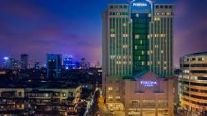 agoda vietnam hanoi hotels vietnam great savings and real reviews