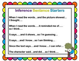 making inferences worksheets u2013 wallpapercraft