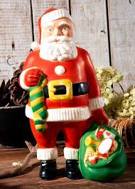 Outdoor Christmas Decorations Plastic 94 best blow molds images on pinterest retro christmas vintage