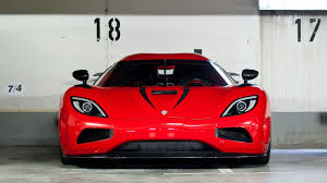 koenigsegg hundra wallpaper koenigsegg agera r hd desktop wallpapers 7wallpapers net