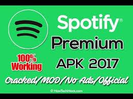 spotify premium apk zippy spotify premium v8 4 39 673 mod apk unlocked premium sem