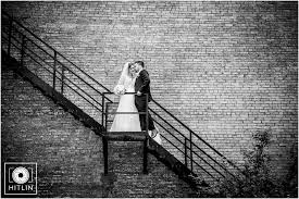 Wedding Photographers Albany Ny Rosemary U0026 Bradlee U0027s 90 State Events Wedding Albany Ny Wedding