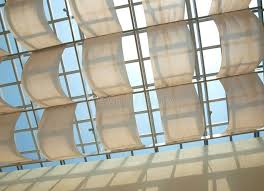 skylight design modern skylight design stock image image of cloth modern 33270939
