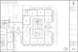 Yoga Studio Floor Plan by Curtain Wall Floor Plan Decorate The House With Beautiful Curtains