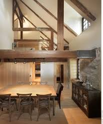 Socalcontractor Blog U2013 Resources And by 518 Best Interiors Living Images On Pinterest Architecture