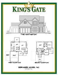 the eckhoff group kings gate kansas city floor plans