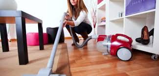 The Best Vaccum Buyer U0027s Guide Finding The Best Vacuum Cleaners Mr Cleaning