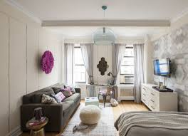 incredible small apartment interior design home ideas and
