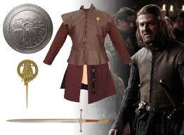Game Thrones Halloween Costume Ideas 18 Game Thrones Images Ned Stark Costume