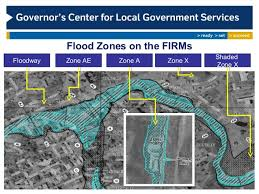 fema map store fema floodway and 100 year floodplain impacts to building constr