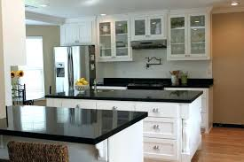 Metal Kitchen Cabinet Doors Metal For Cabinet Doors Metal Cabinet Doors Kitchen Metal Kitchen