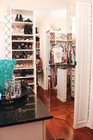 15 best images about closet envy on pinterest