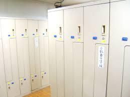 file locker room capsule in akihabara jpg wikimedia commons