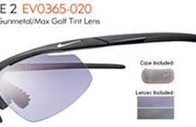nike siege sunglasses for golfers today s golfer