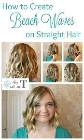re create tognoni hair color 24 best sharon case images on pinterest sharon case soap and