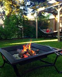 Summer Entertaining Ideas - prepping for summer backyard parties u0026 entertaining make and takes