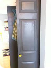 change bi fold doors to french doors 2 little supeheroes2 little