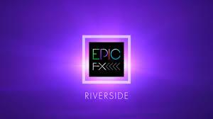 Riverside Light Show by Riverside Laser Light Show Youtube