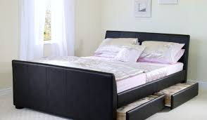 Bed Sheet Sets Queen Unique Comforter Sets Queen Unique Bedding Sets Solar Design