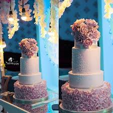 wedding cake qatar 118 best wedding images on hairdresser dubai and