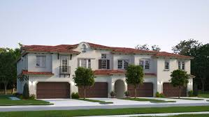 florida home builders miami new homes palm beach home builders calatlantic homes