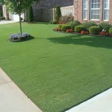 Landscaping Kansas City by Trugreen Landscaping 1740 N Reynolds Ave Kansas City Mo
