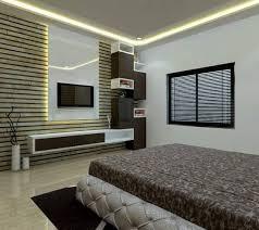 Bedroom Tv Unit Design Tv Unit Designs In The Living Room Kumar Interior Home Solution