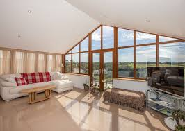 livingroom petit chinon for sale in guernsey