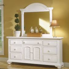 White Distressed Bedroom Furniture Top White Distressed Bedroom Furniture On Tags Distressed Wood