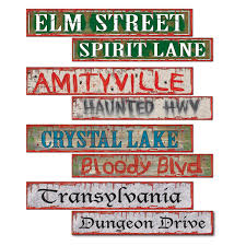 facebook spirit halloween 25 decorations for halloween day 2015 you can buy online round pulse