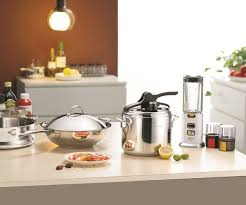 marque ustensile cuisine meilleures marques d ustensile cuisine pour cuisson poêle casserole