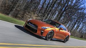 nissan gtr quad turbo all you need to know about 2017 nissan gt r