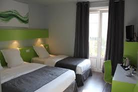 tva chambre d hotel hotel esplanade strasbourg hotel à strasbourg centre en alsace