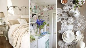 15 vintage décor ideas decorating ideas from grandma u0027s house
