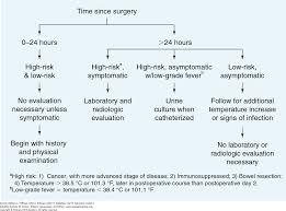 postoperative considerations williams gynecology 3e