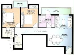 house plans for 1200 square feet 1200 square feet house plans best three bedrooms in square feet