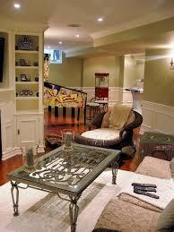 justbasements ca u2013 the basement renovation specialists