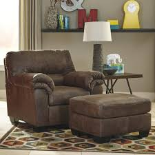 Ashley Furniture Armchair Furniture Ottoman Oversized Ashley Furniture Ottoman Armchair