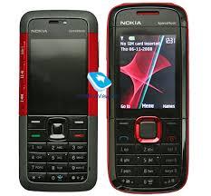 themes nokia 5130 xpressmusic mobile review com review of gsm handset nokia 5130 xpressmusic