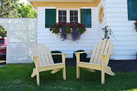 Cottages For Rent In Pei by Welcome To Green Gables Cottages Green Gables Cottages