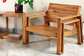 Patio Teak Furniture Outdoor Wood Furniture By Maku The Patio Teak Furniture